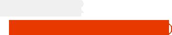 Logo de Sifcor